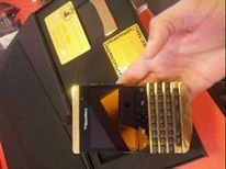 Order:Bb porsche Gold/Bb passport/Iphone6 plus/BB Pin:2825290B